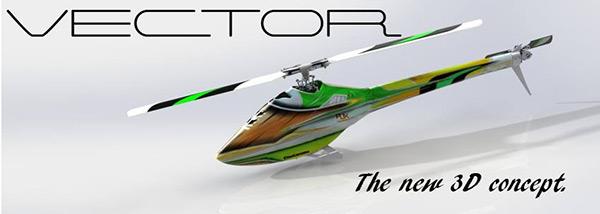 rjx-vector-700