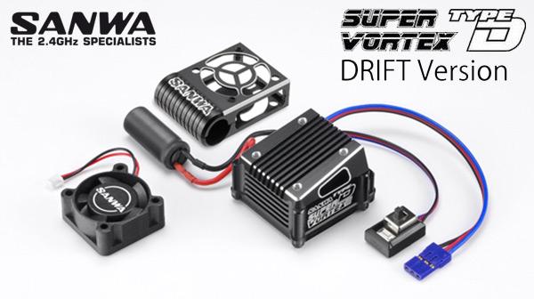 sanwa-super-vortex-type-d