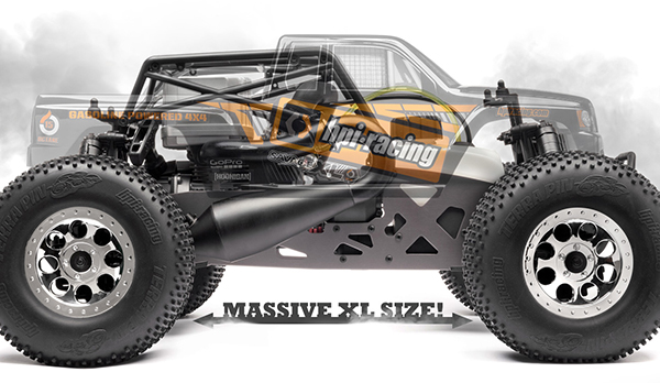 savage-xl-octane-2014-monster-truck