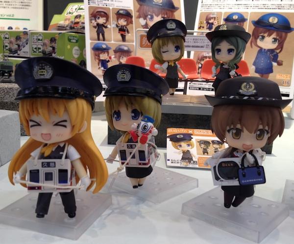 shizuoka-hobby-show-2014-static-models1