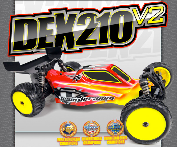 team-durango-dex210v2-buggy