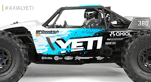 axial-yeti-off-road-1-10-scale-rtr