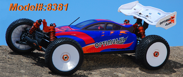 dhk-optimus-xl-1-8-brushless-11