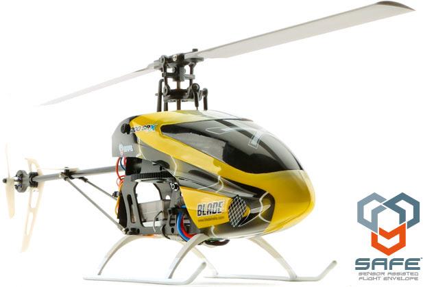elicottero-blade-200sr-x