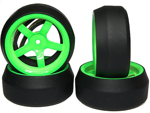 gomme-rc-drift-yeah-racing