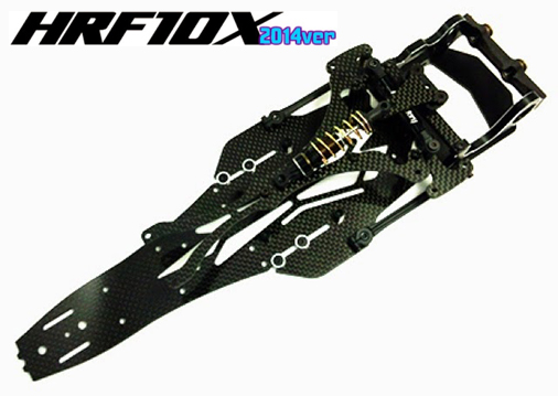 hiro-factory-hrf10x-2014-high-performance-rcf1-chassis
