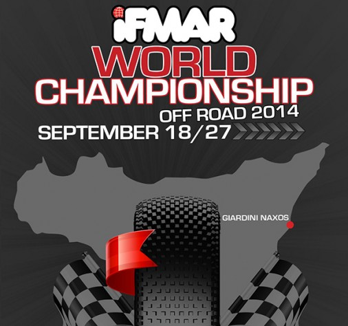 ifmar-world-buggy-2014-giardini-naxos