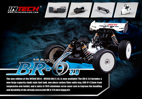 intech-br6-20-pro-buggy