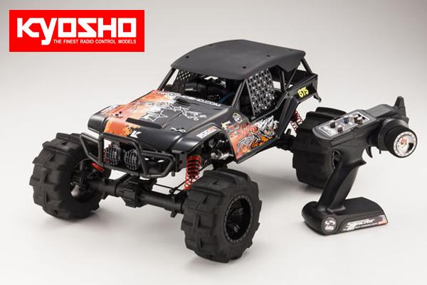 kyosho-fo-xx-rock-racer