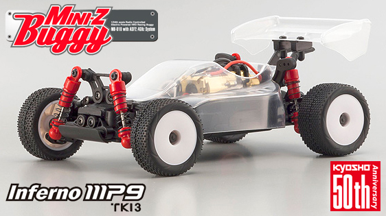 kyosho-mini-z-buggy-mp9-tki3-6