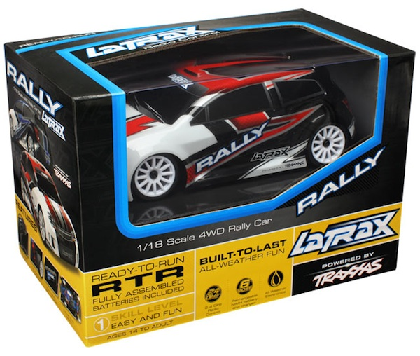 latrax-traxxas-rc-cars-lineup-box