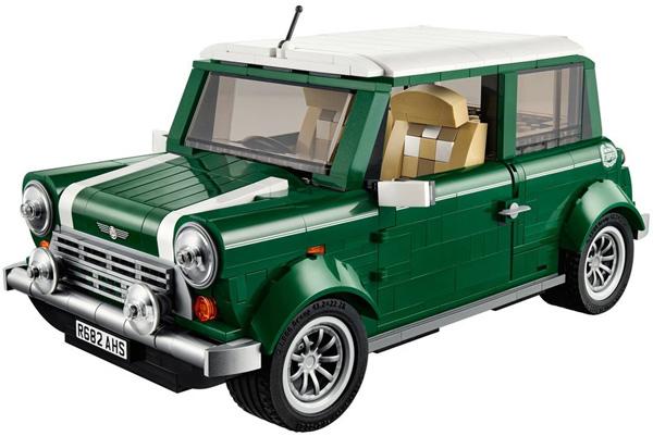 lego-mini-cooper-mk-vii-1