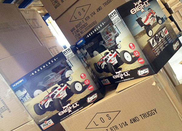 losi-mini-truggy