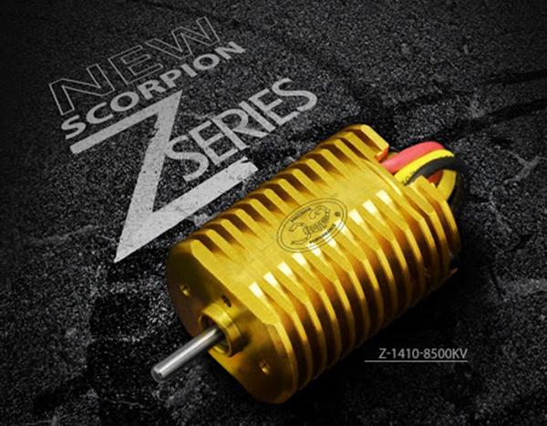 miniz-scorpion-1410-8500kv-flyer-211