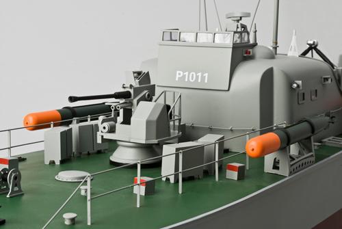 modelli-esclusivi-vosper-p1011-perkasa-5