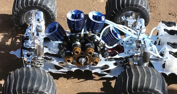 monster-truck-4-motori