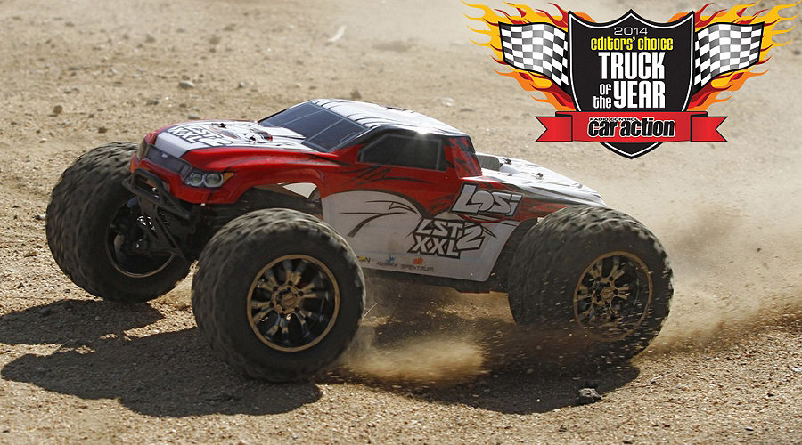 monster-truck-losi-lst-xx2