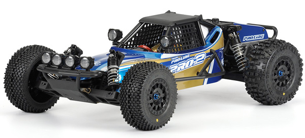 pro-line-pro-2-buggy