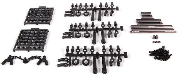 set-di-link-in-alluminio
