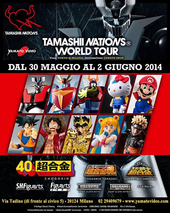 tamashii-nation