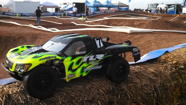 tlr-short-course-truck-rc