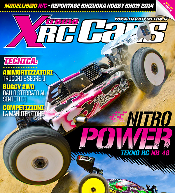xtreme-rc-cars-41