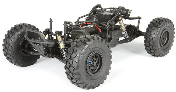 axial-yeti-spec-rtr-3a
