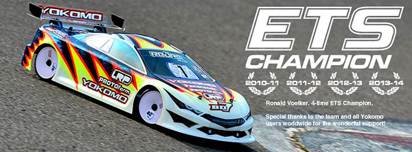 bd7-ets-champion-limited-edition