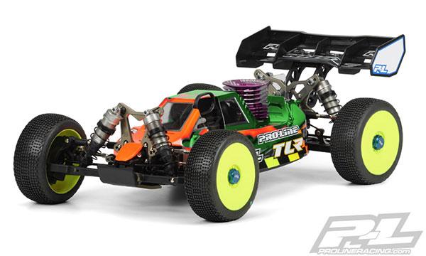 carrozzeria-pro-line-phantom-per-tlr-8ight-3-buggy