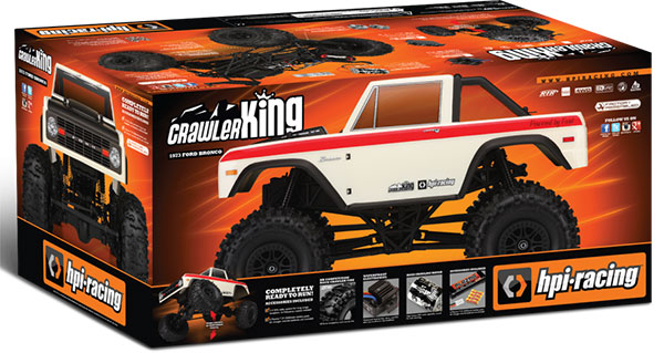 crawler-king-con-carrozzeria-ford-bronco-1973-10