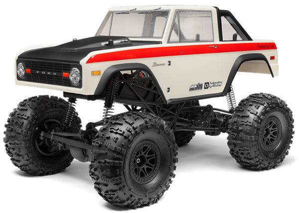 crawler-king-con-carrozzeria-ford-bronco-1973