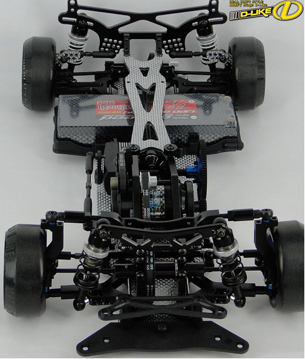 d-like-re-rii-rc-drift-car-in-scala-1-10-5