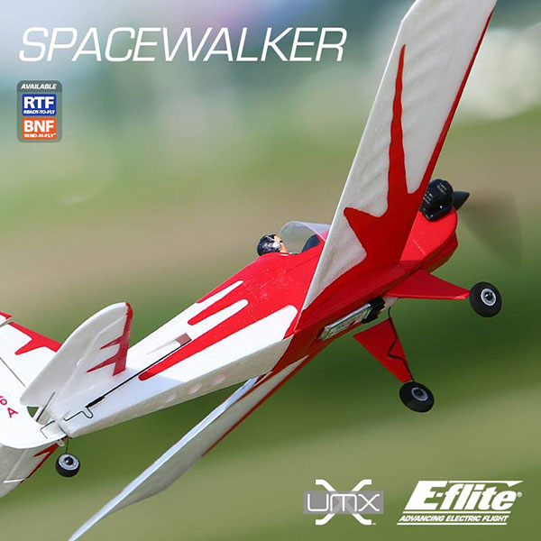 e-flite-umx-spacewalker