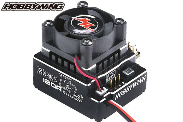 firmware-hobbywing-xerun-v31-esc