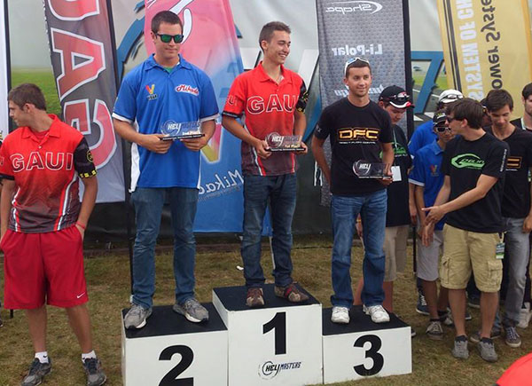 heli-master-2014-final-result