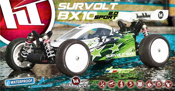 hobbytech-survolt-2-buggy-rtr