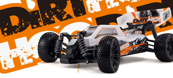 kyosho-dirt-hog-type