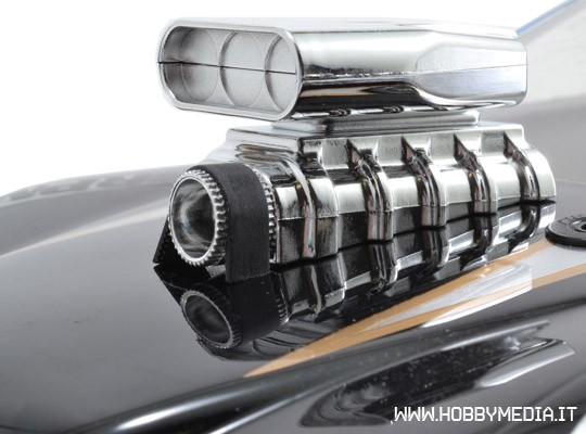 modellino-di-motore