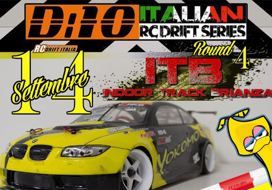 round-4-d1-10-italian-rc-drift-series-2014