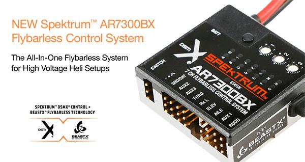 speektrum-ar7300bx