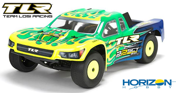 tlr-22sct-20-kit-short-course-truck-2