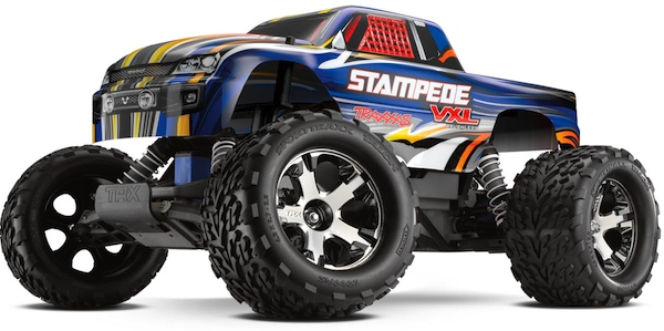 traxxas-stampede-vxl-brushless