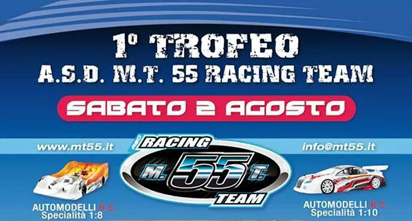 trofeo-asd-2014-5-5-racing-team