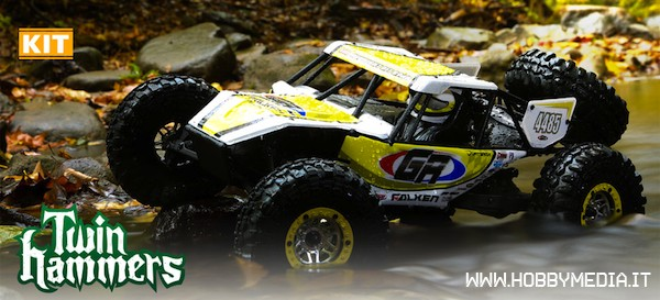 twin-hammers-4wd-rock-racer-kit1