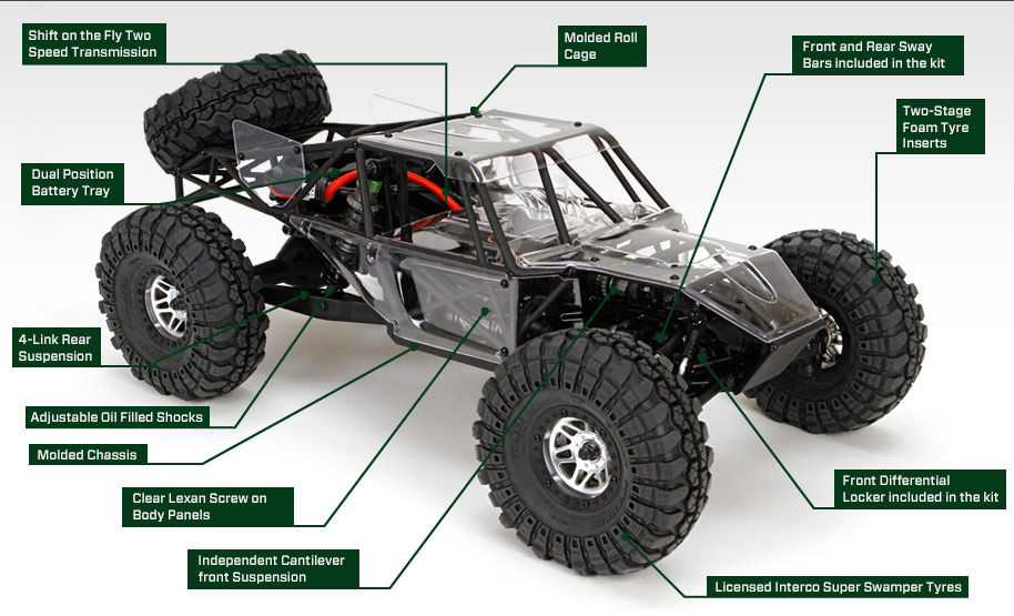 vaterra-twin-hammers-4wd-rock-racer-kit
