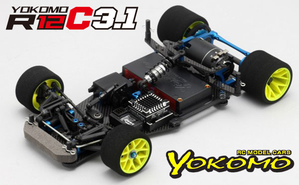 yokomo-r12-c31-1-12-ep-onroad-competition-kit
