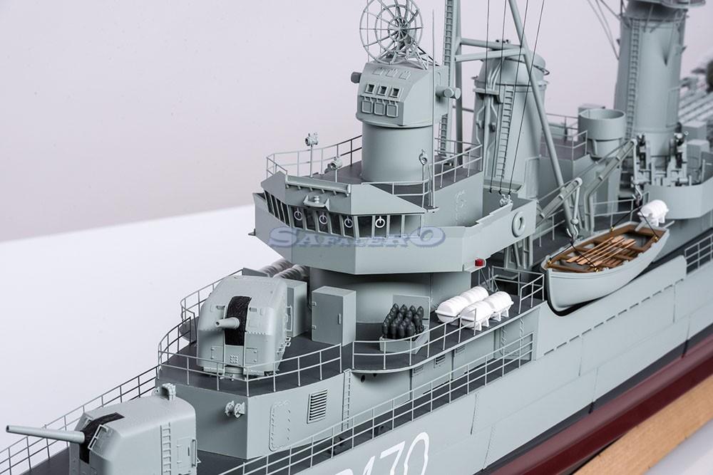 aquacraft-fletcher-class-german-navy-artr-1