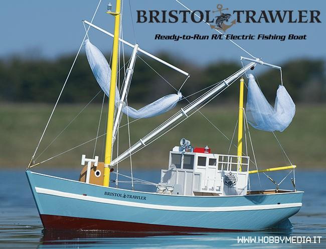 barca-da-pesca-radiocomandata