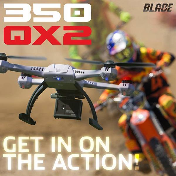 blade-350qx2