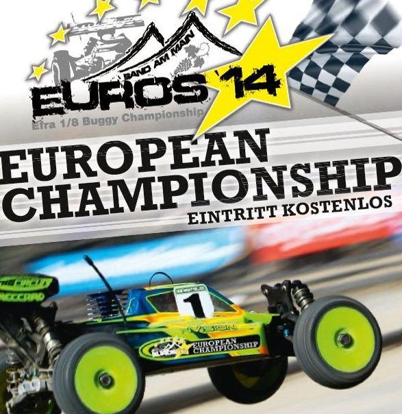 campioanyi-europei-buggy-2014